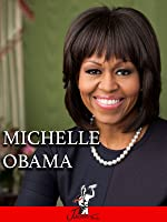 Michelle Obama - First Lady of Style