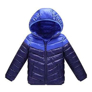 99bb4a5e5b7d Baqijian Children Winter Jackets Kids Coat Baby Winter Jacket Girls  Outerwear Hoodies Boy Coat Children Jacket