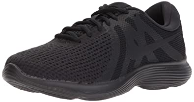 buy popular 90a1e 7290a Image Unavailable. Image not available for. Color: Nike Women's Revolution 4  Running Shoe ...