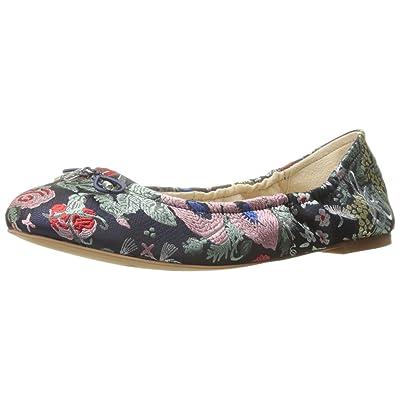 Sam Edelman Women's Felicia | Flats