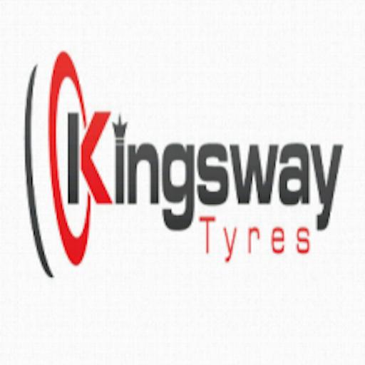 kingsway-tyres