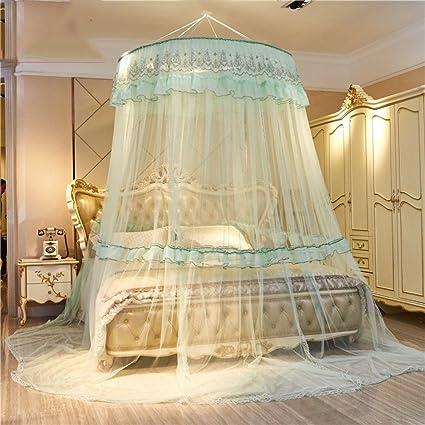 Amazon Com Dome De Princesse Europeenne Suspendue