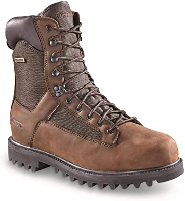 Multi-Purpose Hunting Boots sponsored