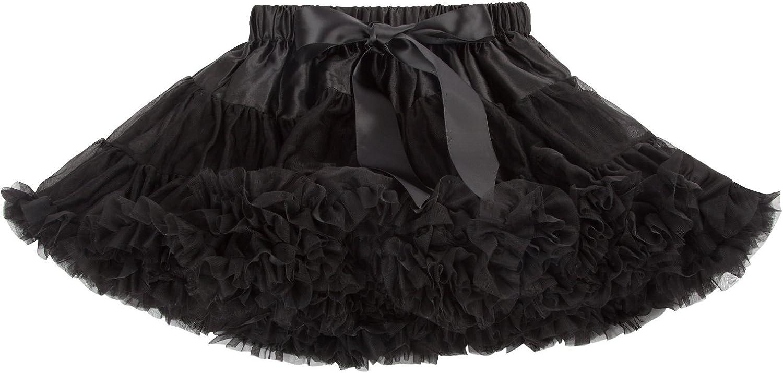 Falda de ballet para niñas (6 – 8 años), de la marca Discoball ...