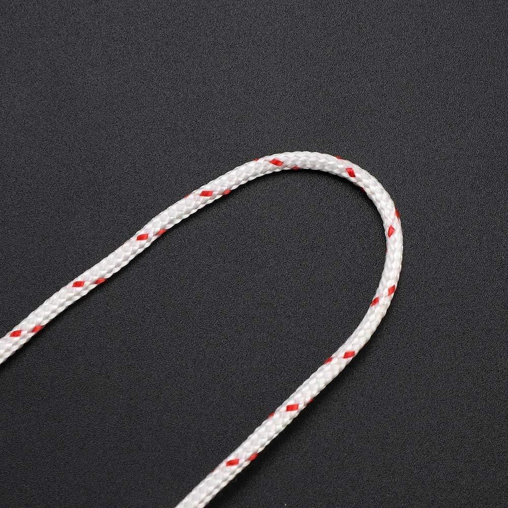 gaixample.org KSTE 10-Meter 5.0mm Recoil Starter Rope Pull Cord ...