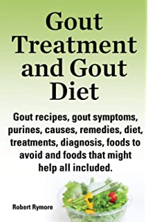 dr berrys gout therapy oil orange is good for high uric acid do you treat gout with heat or cold