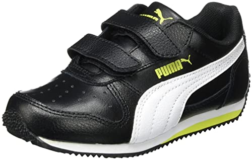 scarpe per ragazzi puma