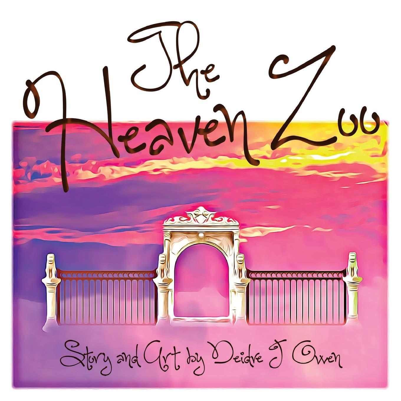 Download The Heaven Zoo pdf