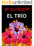 El trío