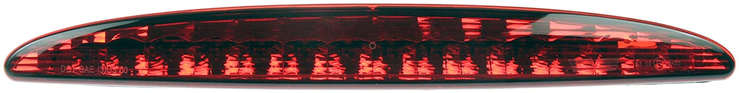 Dorman 923-228 Third Brake Lamp