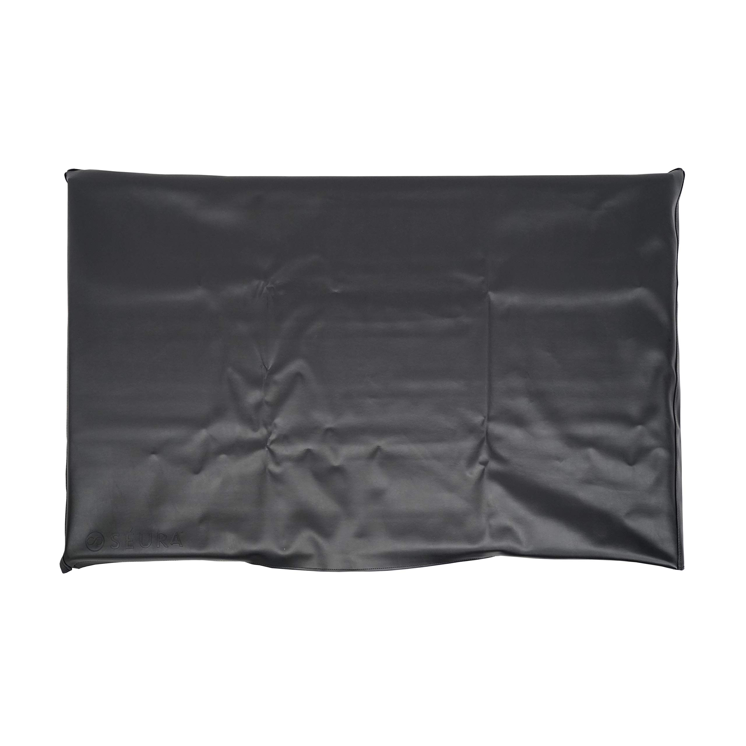 Séura Outdoor TV Cover (for 55'' Séura Ultra Bright TV)