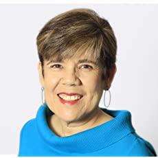 Graciela Castellanos