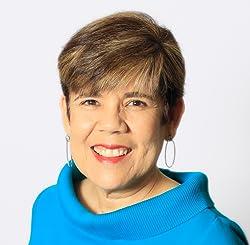 Amazon.com: Graciela Castellanos: Books, Biography, Blog
