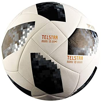 ce7290e5c3f Buy Avatoz Barca Club 1899 Football - Size: 5, Diameter: 26 cm (Pack of 1,  Multicolor) Online at Low Prices in India - Amazon.in