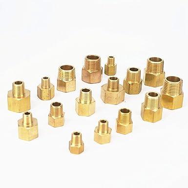 Hidráulica 10c8x302 rechtsdrehend 250 bar flachzapfenwelle