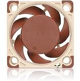 Noctua NF-A4x20 5V PWM premium-quality quiet 40mm fan