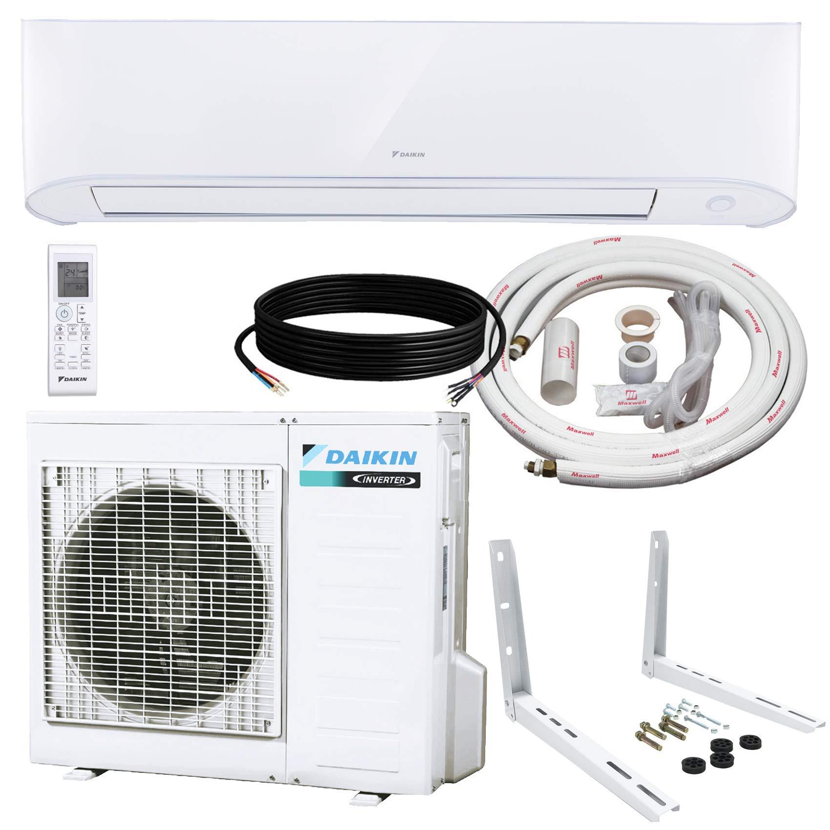 Air Conditioning System Diagram In Addition Mini Split Air Conditioner