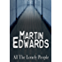 All the Lonely People (Harry Devlin Book 1)