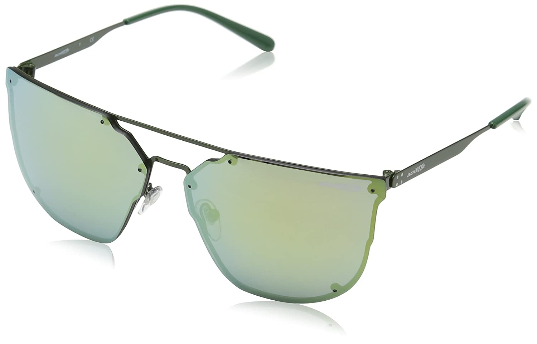 TALLA 63. Arnette Sonnenbrille HUNDO-P1 (AN3073)