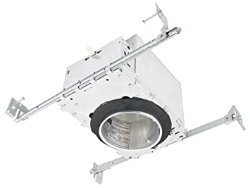American lighting al4 icat 4 inch icat new construction air tight american lighting al4 icat 4 inch icat new construction air tight recessed can aloadofball Images