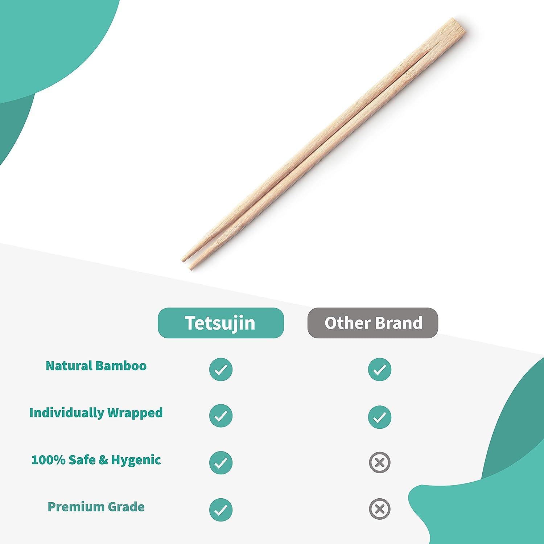 Palillos de bamb/ú para frutas de Lumanuby s/ándwiches 100 unidades de 9 cm Ideales para c/ócteles aperitivos decoraciones de fiestas y bodas o para usar en casa
