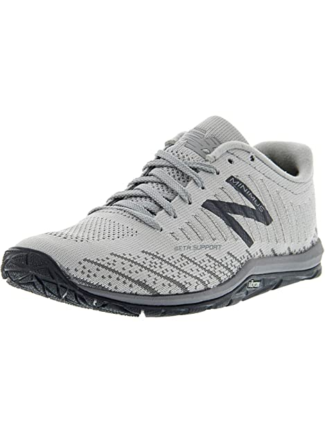 beabf1bec5ea2 New Balance Women s 20v5 Minimus Training Shoe  New Balance  Amazon ...