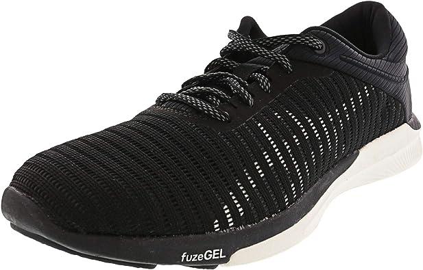fuzeX Rush Adapt Running Shoe