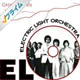 Electric Light Orchestra. Elo. Greatest Hits