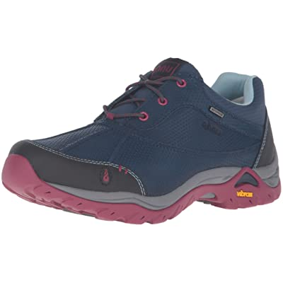 Ahnu Women's Calaveras Waterproof Hiking Shoe | Hiking Shoes