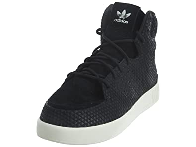 newest fa63d ddfec ... coupon code adidas tubular invader 2.0 mens style s76707 blk wht size  8.5 m 70766 a5d1b