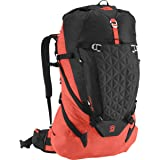 The North Face Cobra 60 Backpack - 3661cu in