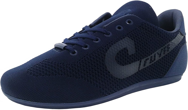Cruyff Footwear Vanenburg Hyperknit