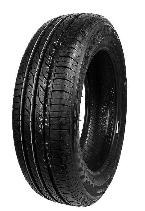 Bridgestone B290 TL 155/65 R14 75T Tubeless Car Tyre