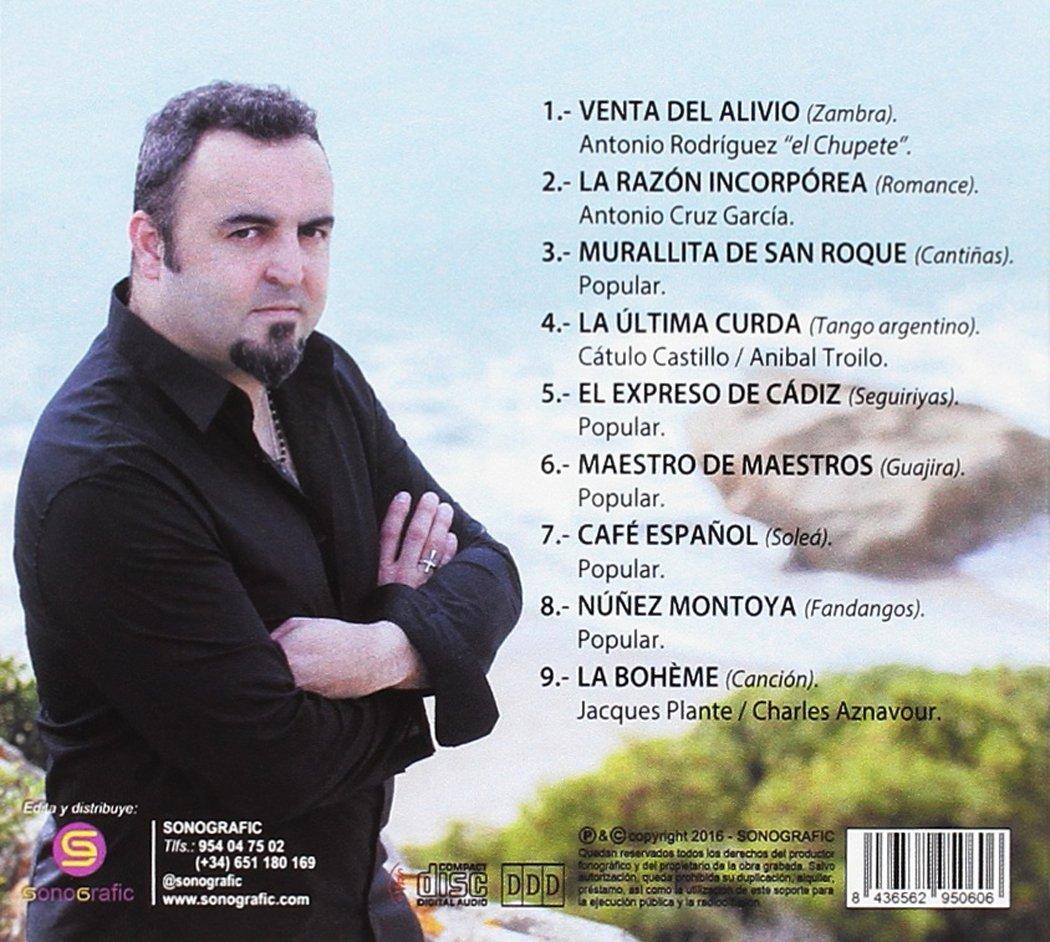 MANUEL GAGO - DIVERSIDAD - Amazon.com Music