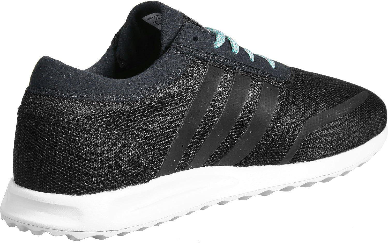 Adidas Los Angeles, Zapatillas Unisex niños: Amazon.es: Zapatos y complementos