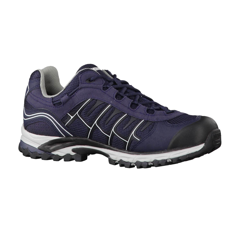 Meindl Herren Herren Meindl Schuhe Cuba GTX 30180 93bb5d
