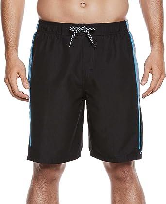 c56314d731 Nike Men's Core Contend Board Shorts | Amazon.com