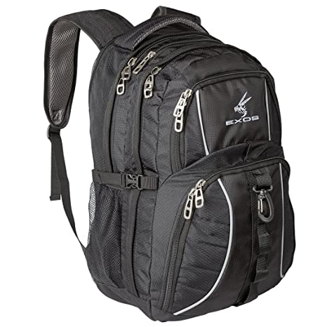 266561b12258 Amazon.com  Exos Backpack