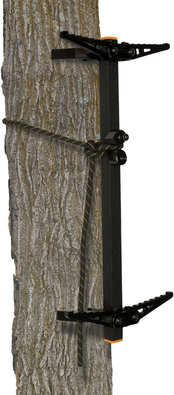 best climbing sticks: Muddy Pro Sticks
