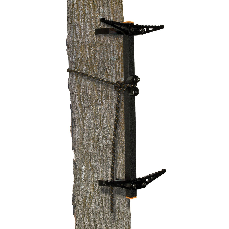 Muddy Pro Sticks (4-Pack), Black