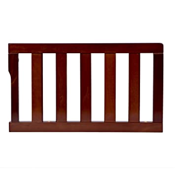 ashton rail for jsp cherry crib store willey furniture baby view guard toddler cribs rc mini rcwilley bedroom