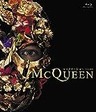 マックイーン:モードの反逆児 [Blu-ray]