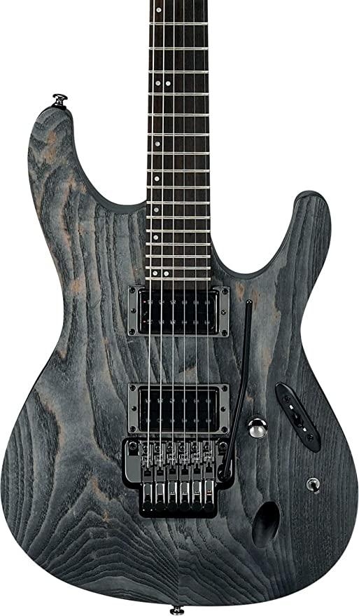 Ibanez PWM10 Paul Waggoner firma PWM Series Guitarra eléctrica