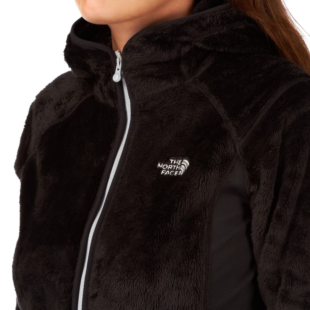 The North Face Pile add5262d3997