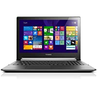 Lenovo Flex 15 81CA000KUS 15.6-inch Laptop w/Intel Core i5