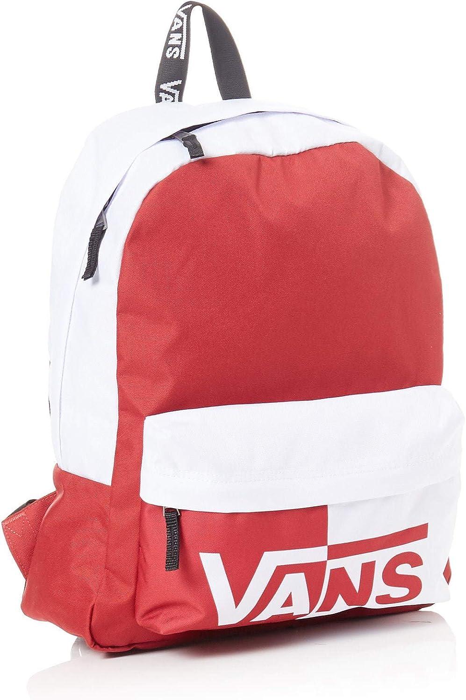 Vans Sporty Realm Backpack Unisex - algodón