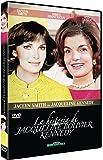La Historia De Jacqueline Bouvier Kennedy [DVD]