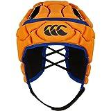 CCC Club Plus Enfants - Casque de Rugby - X86