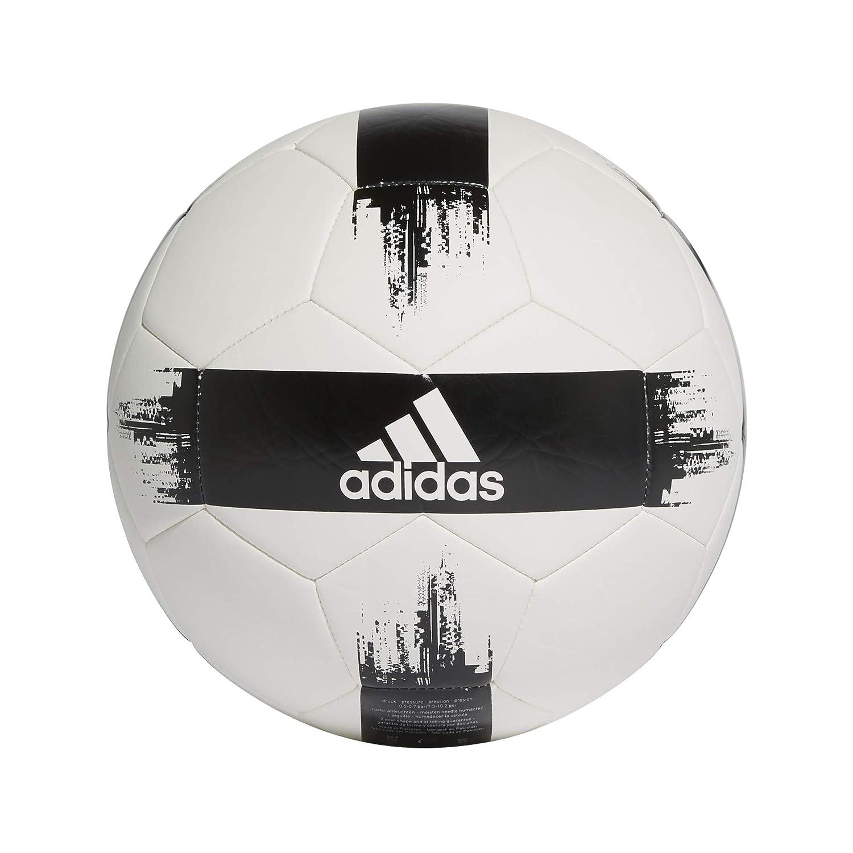 adidas Epp II Balón, Hombre: Amazon.es: Deportes y aire libre