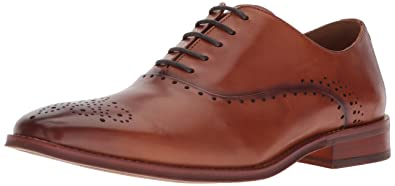 ff482c461bb Steve Madden Men s VEAR Oxford